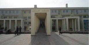Uzun Cevdet'in yakını olan iki sanık FETÖ'dan yargılanıyor