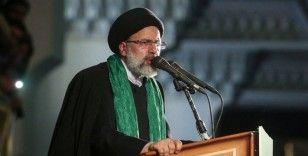 İran: 'Terörist Trump'ın yakasını bırakmayacağız'