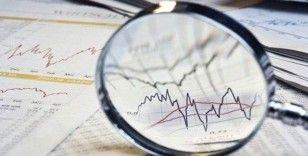 Toplam ciro Kasım'da yıllık yüzde 14,8 arttı