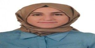 İntihar eden arkeolog mobbinge uğradı iddiası