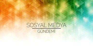 Sosyal Medya Gündemi | Hadise'ye aşk çıktı