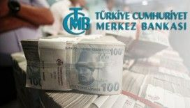 Merkez Bankası politika faizini yüzde 11,25'e indirdi