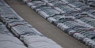 Avrupa otomobil pazarı 2019 yılında arttı