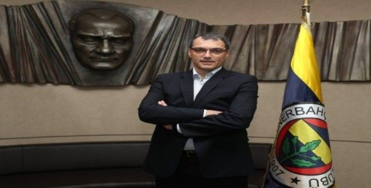 Fenerbahçe'de Comolli devri kapandı