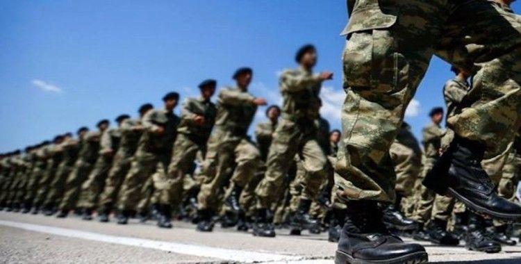 Bedelli ve dövizle askerlik ücretleri açıklandı
