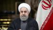 İran'dan korkutan nükleer çıkışı