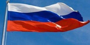 Rusya, Polonya'da savaşta ölenlerin sayısını 75 yıl sonra açıkladı