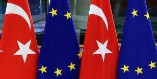 Alman medyası: Türkiye destekleri yüzde 75 kesilecek