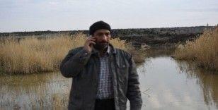 Karnelerini aldıktan sonra kaybolan kardeşlerden 24 saattir haber alınamıyor