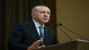 Türkiye barışın anahtarıdır