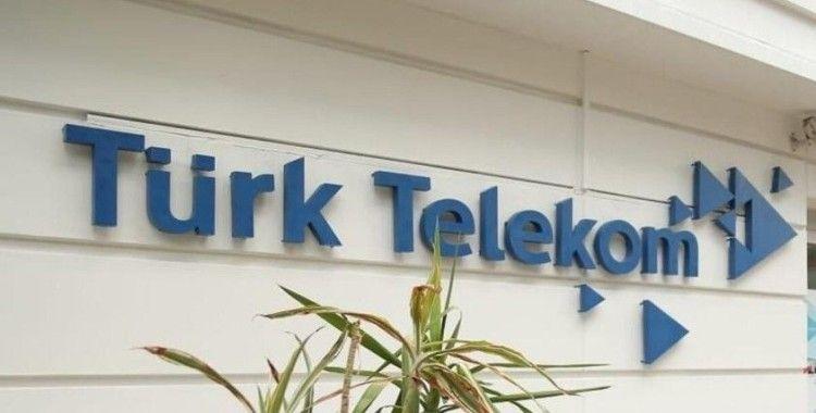 Türk Telekom:  'Erişim sorunu çözüldü'