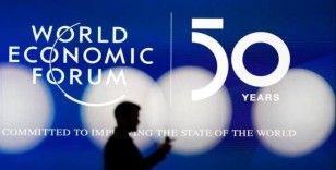 Davos zirvesi nedir? 50. yılında Erdoğan Davos'a katılacak mı?