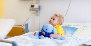 """Çocuk Cerrahisi Uzmanı Güngör: """"Sünnet ameliyathane ortamında yapılmalıdır"""""""