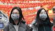 Çin'de corona virüsünden ölenlerin sayısı 26'ya yükseldi
