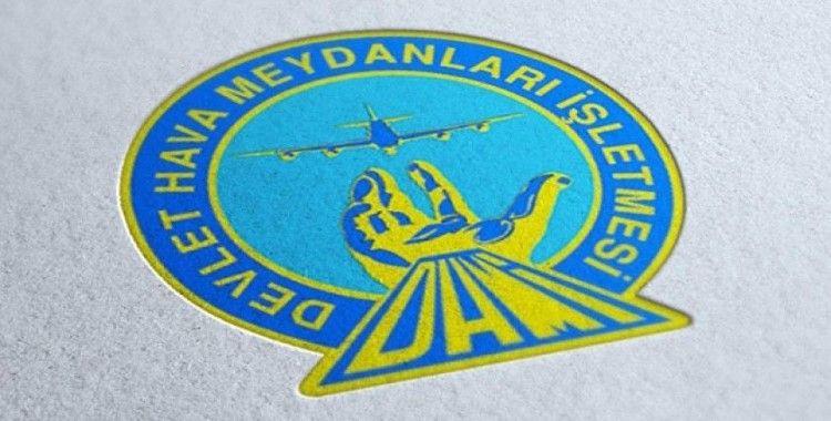 Elazığ ve Malatya Havalimanları'na toplu ulaşım araçları ücretsiz