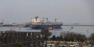 Samsun ihracatında 3 yılda yüzde 90 artış