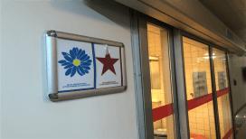 Korona virüsüne karşı şifreli karantina odaları oluşturuldu