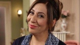 Melek Baykal boşanıyor!