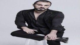 Batum'da Rober Hatemo rüzgarı esecek