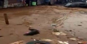 Tanzanya'da sel: En az 21 ölü