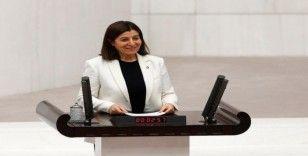 Kırsal kalkınmadan Edirne'ye 40 milyonluk destek