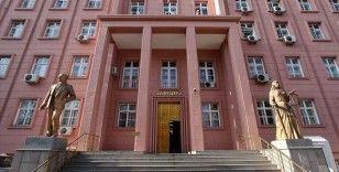 Yargıtaydan Belçika Yüksek Mahkemesinin PKK kararına tepki