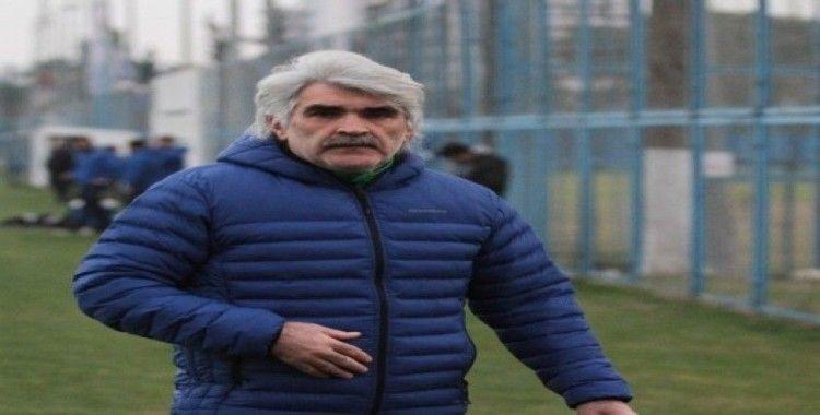 Uğur Tütüneker'in Adana Demirspor karnesi