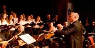 Çorum'da Belediye THM Konserini iptal etti