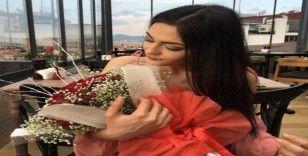 Ayşe Karaman'ı öldüren ilaçlar için Adli Tıp'tan 'uyuşturucu' raporu