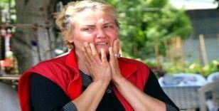 Eşine dehşeti yaşatan kocaya 28 Yıl 10 ay 15 gün hapis
