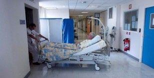 DSÖ uyardı: Kanser yoksul ülkelerde artıyor