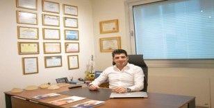 Türkiye, burun estetiğinde dünyanın en ileri ülkesi