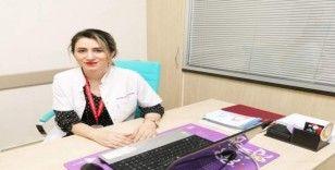 İnfertilite Polikliniği çocuk sahibi olmak isteyenlere umut oluyor