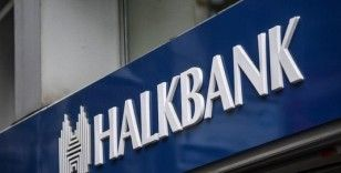 Halkbank davasında temyiz başvurusu kabul edildi, dava durduruldu