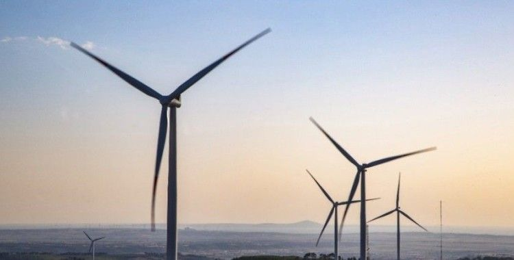 Zorlu Enerji, rüzgar enerjisi şirketinin satışını gerçekleştirdi