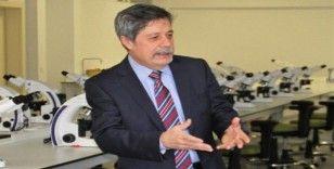 """Atılım Üniversitesi Tıp Fakültesi Dekanı Prof. Dr. Uğur Gönüllü: """"Korona virüsler aslında çok yakından tanıdığımız virüsler"""""""