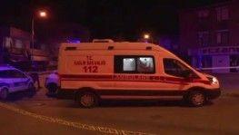 Beykoz'daki silahlı saldırının ayrıntıları ortaya çıktı