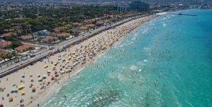 Turizme kredi desteği 2019'da 100 milyar liraya dayandı