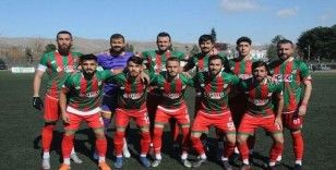 Cizrespor Teknik Direktörü: Irkçılık sert bir noktaya ulaştı