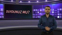 Duydunuz mu? | UBER 240 kişiyi kurtardı mı?