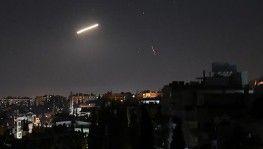 Moskova'dan flaş Suriye açıklaması