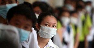 Koronavirüsten bir günde 86 kişi öldü