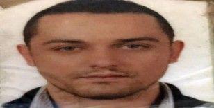 Kendilerini uyaran 2 çocuk babası şahsı öldüren 3 kişi tutuklandı