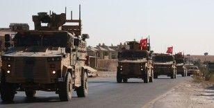 İdlib'den acı haber: 5 askerimiz şehit oldu