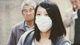 Çin'de korona virüsü salgınında ölü sayısı 909'a yükseldi