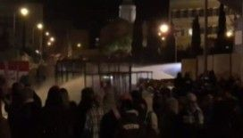 Lübnan'da askerlere pusu: 3 ölü, 2 yaralı