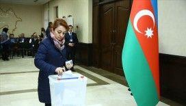 Azerbaycan Parlemento seçimlerinden resmi olmayan ilk sonuçlar