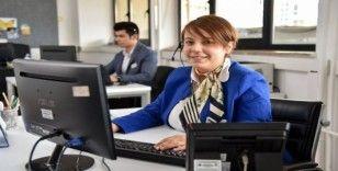 Altındağ Belediyesi Altın Masa, 15 bin başvuruyu çözüme kavuşturdu