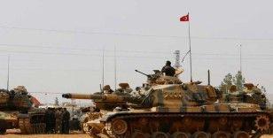 Kremlin'den Türkiye'ye 'saldırıları durdur' çağrısı
