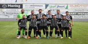 Manisa FK - Yılport Samsunspor maçının geliri depremzedelere